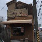 Plaire プレール デザートバイキング  2019年2月28日訪問 (ケーキバイキング関西 大阪 摂津)