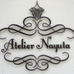 Atelier Nayuta アトリエナユタ カップケーキバイキング 2019年8月訪問 (ケーキバイキング 関西 大阪 天神橋六丁目)