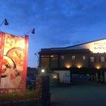 ルージュ&トマト 神戸垂水店 ランチ限定タルト食べ放題 2019年8月訪問(ケーキバイキング 関西 兵庫 垂水)