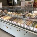パティスリー シュクレ 平日限定 CAKE食べ放題 2019年9月訪問 (ケーキバイキング 関西 大阪 東大阪)